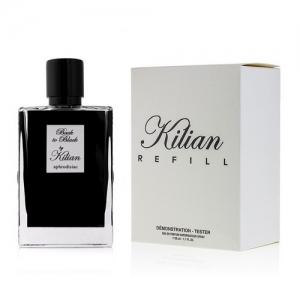 KILIAN BACK TO BLACK (APHRODISIAC), тестер парфюмерной воды унисекс 50 мл