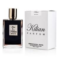 KILIAN LOVE (DON'T BE SHY), тестер парфюмерной воды для женщин 50 мл