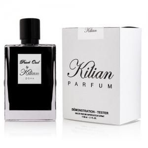 KILIAN PEARL OUD (DOHA), тестер парфюмерной воды унисекс 50 мл