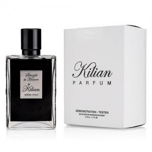 KILIAN STRAIGHT TO HEAVEN (WHITE CRISTAL), тестер парфюмерной воды для мужчин 50 мл