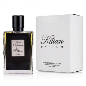 KILIAN SWEET REDEMPTION (THE END), тестер парфюмерной воды унисекс 50 мл