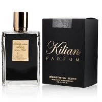 KILIAN VOULEZ-VOUS COUCHER AVEC MOI, тестер парфюмерной воды унисекс 50 мл