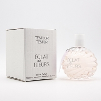 LANVIN ECLAT DE FLEURS, тестер парфюмерной воды для женщин 100 мл