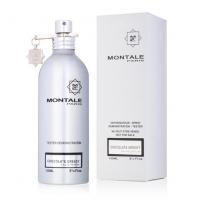 MONTALE CHOCOLATE GREEDY, тестер парфюмерной воды унисекс 100 мл