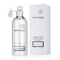 MONTALE VANILLE ABSOLU, тестер парфюмерной воды для женщин 100 мл