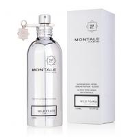 MONTALE WILD PEARS, тестер парфюмерной воды унисекс 100 мл