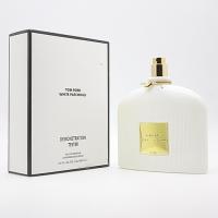 TOM FORD WHITE PATCHOULI, тестер парфюмерной воды унисекс 100 мл