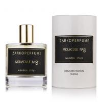 ZARKOPERFUME MOLeCULE No. 8, тестер парфюмерной воды унисекс 100 мл