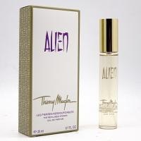 THIERRY MUGLER ALIEN, женская парфюмерная вода-спрей 20 мл