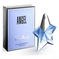 THIERRY MUGLER ANGEL, парфюмерная вода для женщин 50 мл
