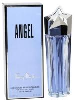 THIERRY MUGLER ANGEL LES ETOILES, парфюмерная вода для женщин 100 мл