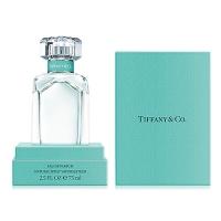 TIFFANY & CO., парфюмерная вода для женщин 75 мл