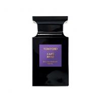 TOM FORD CAFE ROSE, парфюмерная вода унисекс 100 мл