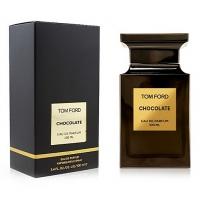 TOM FORD CHOCOLATE, парфюмерная вода для женщин 100 мл