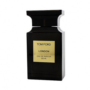 TOM FORD LONDON, парфюмерная вода унисекс 100 мл