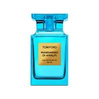 TOM FORD MANDARINO DI AMALFI, парфюмерная вода унисекс 100 мл