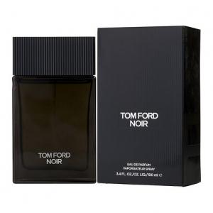TOM FORD NOIR, парфюмерная вода для мужчин 100 мл