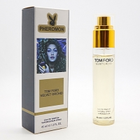 TOM FORD VELVET ORCHID, женская парфюмерная вода с феромонами 45 мл