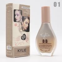 KYLIE BB KISS - №01, тональный крем 50 мл
