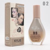 KYLIE BB KISS - №02, тональный крем 50 мл