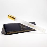VERSACE DYLAN BLUE, пробник-ручка для женщин 15 мл