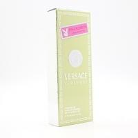 VERSACE VERSENSE, женские масляные духи с феромонами 10 мл