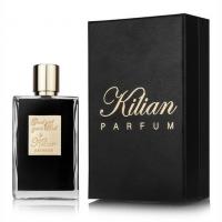 KILIAN GOOD GIRL GONE BAD (EXTREME), парфюмерная вода для женщин 50 мл (в шкатулке)