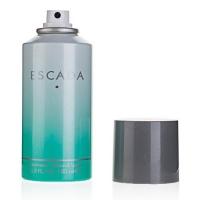 ESCADA GREEN, парфюмированный дезодорант для женщин 150 мл