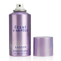 LANVIN ECLAT D'ARPEGE, парфюмированный дезодорант для женщин 150 мл